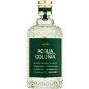 4711 Acqua Colonia Blood Orange & Basil 170 ml kolínska voda unisex kolínska voda