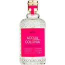 4711 Acqua Colonia Pink Pepper & Grapefruit 170 ml kolínska voda unisex kolínska voda