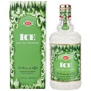 4711 Ice 400 ml kolínska voda