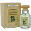 Adolfo Dominguez Agua Fresca for Men 60 ml toaletná voda