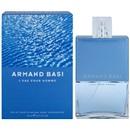 Armand Basi L'Eau Pour Homme 125 ml toaletná voda