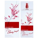 Armand Basi In Red Blooming Bouquet 100 ml toaletná voda