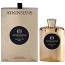 Atkinsons Oud Save The King 100 ml parfumovaná voda