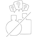 Burberry Brit for Him 50 ml toaletná voda