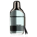 Burberry The Beat Men 100 ml toaletná voda
