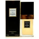 Chanel Coco 35 ml parfumovaná voda