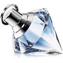 Chopard Wish 75 ml parfumovaná voda