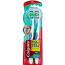 Colgate 360°  Whole Mouth Clean   Kefky