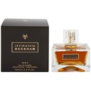 David Beckham Intimately Men 75 ml toaletná voda