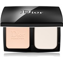Dior Diorskin Forever Extreme Control 9 g Make-up