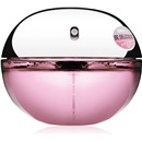 DKNY Be Delicious Fresh Blossom 100 ml parfumovaná voda
