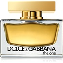 Dolce & Gabbana The One The One 75 ml Parfumovaná voda