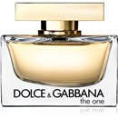 Dolce & Gabbana The One 75 ml parfumovaná voda