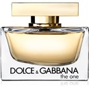 Dolce & Gabbana The One 30 ml parfumovaná voda
