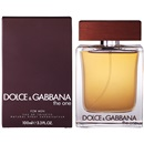 Dolce & Gabbana The One for Men 100 ml toaletná voda