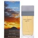 Dolce & Gabbana Light Blue Sunset in Salina 100 ml toaletná voda