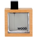Dsquared2 He Wood 100 ml toaletná voda