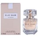 Elie Saab Le Parfum 30 ml parfémovaná voda