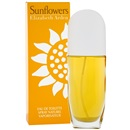Elizabeth Arden Sunflowers Sunflowers 100 ml toaletná voda