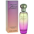 Estée Lauder Pleasures Intense 50 ml parfumovaná voda
