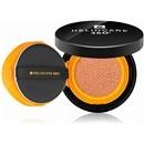 ľahký ochranný make-up v hubke SPF 50+ odtieň Pearl 15 g
