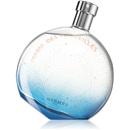 Hermès L'Ombre Des Merveilles Bleue 100 ml Parfumovaná voda