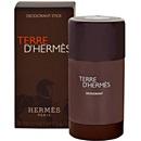 Hermès Terre D'Hermes 75 ml deostick