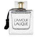 Lalique L'Amour 100 ml parfumovaná voda