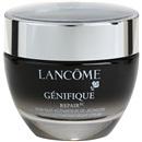Lancome Genifique 50 ml proti vráskam