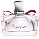 Lanvin Marry Me! 75 ml parfumovaná voda pre ženy parfumovaná voda