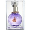 Lanvin Eclat D'Arpege 30 ml parfémovaná voda