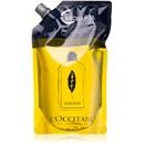 L'Occitane Verveine 500 ml sprchový gél