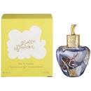 Lolita Lempicka Lolita Lempicka 30 ml parfémovaná voda