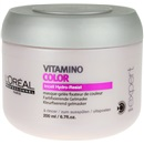 L'Oréal Professionnel Série Expert Vitamino Color 200 ml Masky na vlasy
