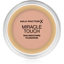 Max Factor Miracle Touch 11,5 g Make-up