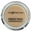 Max Factor Miracle Touch 11,5 g Make up