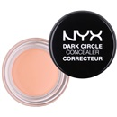 NYX Professional Makeup Concealer 2,9 g Korektory