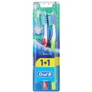 Oral B 3D White Fresh   Kefky