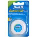 Oral B Essential Floss 50 m Zubné nite