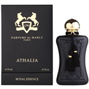 Parfums De Marly Athalia 75 ml parfémovaná voda
