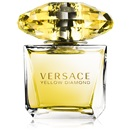 Versace Yellow Diamond Yellow Diamond 30 ml toaletná voda