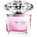 Versace Bright Crystal Bright Crystal 90 ml toaletná voda