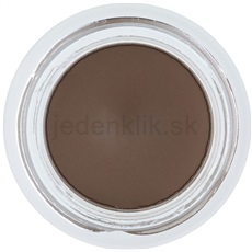 Artdeco Gel Cream for Brow Long Wear Waterproof pomáda na obočie vodeodolná odtieň 5 g