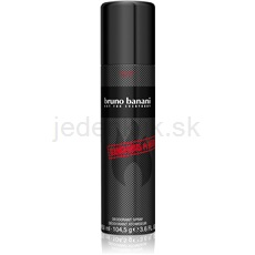 Bruno Banani Dangerous Man 150 ml dezodorant v spreji pre mužov deospray