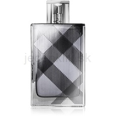 Burberry Brit for Him 100 ml toaletná voda