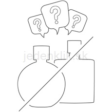 Bvlgari Man In Black 150 ml parfémovaná voda