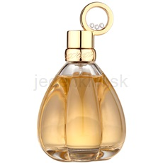 Chopard Enchanted 75 ml Parfumovaná voda