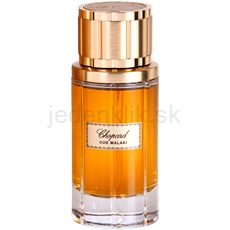 Chopard Oud Malaki 80 ml parfumovaná voda