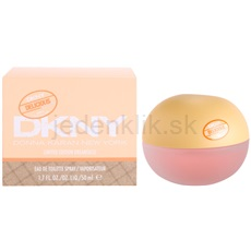 DKNY Be Delicious Delights Dreamsicle 50 ml toaletná voda