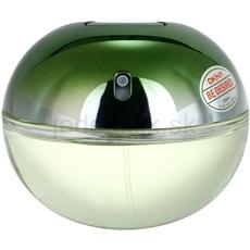 DKNY Be Desired 100 ml Parfumovaná voda